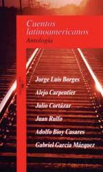 20101111150654-portada-antologia-cuentos-latinoamericanos-1-.jpg